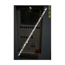CSM-meper70D3b
