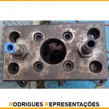 GANDOLA-CabeçoteSimplesPAC1c