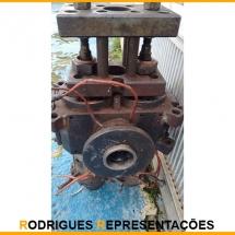 GANDOLA-CabeçoteSimplesPAC1e