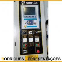 LMGRJ-Sopradora-ROMI-JAC-Compacta5TDf