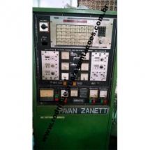 PDVSpavanBMT2000a