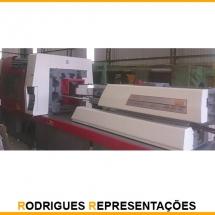 RCSR-InjetorasSandretto270à1300TONb