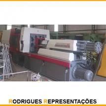 RCSR-InjetorasSandretto270à1300TONc