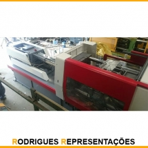 RCSR-InjetorasSandretto270à1300TONd