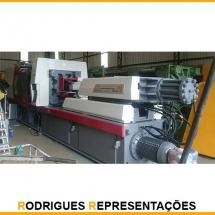 RCSR-InjetorasSandretto270à1300TONe