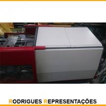 RCSR-InjetorasSandretto270à1300TONf