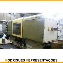 RGV-InjetoraOrienteIHP3000b