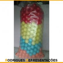 SOA-MoldeDeBolinhaDePiscinac