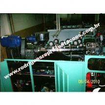SSmeper80D2a