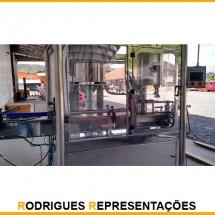WPN-TampadoraAutomáticaOMNIMACKd