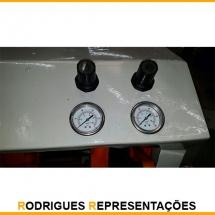 REF-RDC-SERIGRAFIA-DUBUIT-MODELO-cjpg